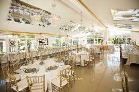 Cool Wedding Decor Courses In Johannesburg 96 For Your Table Centerpieces With