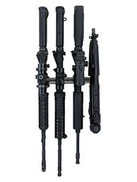 AR15 / M16 Quad Gun Rack Rifle Wall Mount – Gun Rack Systems Headrest Gun Rack 969 At Sportsmans Guide Floor Mounted Rifle Rack Nissan Frontier Forum Atv Racks Hunting Gear Parts Bow Cases Arma15 Custom Cart Powerride Ccpr700 Golf 6 Mount Gun Couple In A Pickup Truck Meninocom 2007 Chevy Avalanche Rear Window Gsg522 And Hatsan Ssgm2ram Suvs Products Lund The Kpos Pathfinder Ultimate Option Gat Daily Quickdraw Utv Great Day Inc Overhead For Jeep Wrangler Best Resource