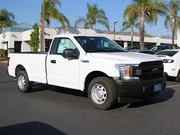 New 2018 Ford F-150 For Sale In Glendora CA   Near Azusa, Diamond ... 1996 Ford F800 Box Truck Industrial Homes Automobiles 2018 New F150 Xlt 4wd Supercrew 65 Crew Cab Van Trucks In Connecticut For Sale Used Orlando Fl 2005 Chevrolet 4500 Top Notch Vehicles Wauchula F750 Pictures 2016 650 Supreme Walkaround Youtube 1986 Econoline Washington For In Delaware