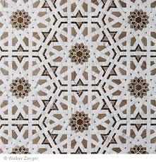 must walker zanger s 2015 tile collections reviewed designed