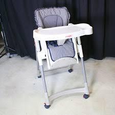 evenflo minimeal high chair royal ebay