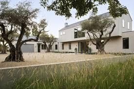 100 House Design Architects Wade
