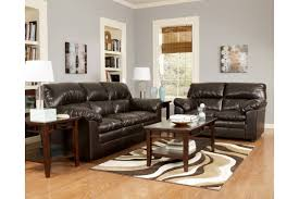 Cook Brothers Living Room Furniture by Furniture Cook Brothers Living Room Sets 16 With Additional Design