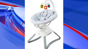 Infant Bath Seat Recall by Britax Recalls More Than 200 000 Car Seats For Defective Chest
