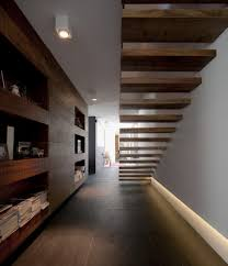 100 Frederico Valsassina Monolithic House By Architects
