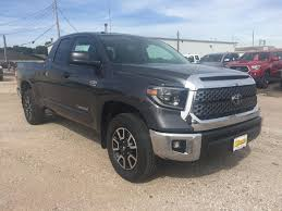 Toyota Trucks For Sale In Cozad, NE 69130 - Autotrader Used Trucks For Sale In Oklahoma Dealership In Mcallen Tx Cars Payne Preowned 2015 Ford Super Duty F350 Drw Platinum 4x4 Truck Chevy Silverado 1500 Lt Pauls Valley Ok Freightliner Big Trucks Lifted 4x4 Pickup 2019 F150 Model Hlights Fordcom Bulldog Firetrucks Production Brush Trucks Home 2005 F250 Concord Nh Checkered Flag Tire Balance Beads Amazing Wallpapers Pictures Of Dodge Elegant Lifted 2017 Ram 2500
