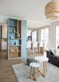 Fauteuil Relaxation Avec Etude Pour Decorateur D Interieur Decorateur D Intrieur Lyon Trendy Une Dcoration Industriel Chic