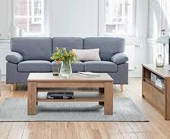 gemütliche sofas preiswert kaufen jysk