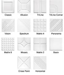 2x2 Ceiling Tiles Cheap by Best 25 Drop Ceiling Tiles Ideas On Pinterest Basement Ceilings