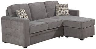 5 Piece Sectional Sofa And Tufted With Chaise Plus Ikea Ektorp
