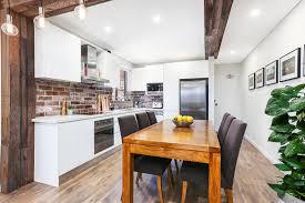 100 Properties For Sale Bondi Beach 82022 Roscoe Street NSW 2026 Apartment For Rent