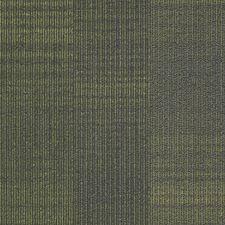 Static Dissipative Tile Johnsonite by Vinyl Flooring Iq Granit Sd Sheet U0026 Tile Johnsonite Pro