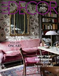 elle decor magazine home decorating ideas discountmags com