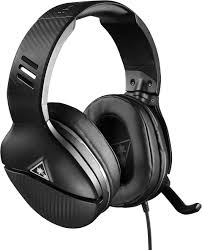 Turtle Beach Recon 200 Amplified Gaming Headset For Xbox One, PS4, PC,  Mobile (Black) Turtle Beach Coupon Codes Actual Sale Details About Beach Battle Buds Inear Gaming Headset Whiteteal Bommarito Mazda Service Vistaprint Promo Code Visual Studio Professional Renewal Deal Save Upto 80 Off Palmbeachpurses Hashtag On Twitter How To Get Staples Grgio Brutini Coupons For Turtle Beaches Free Shipping Sunglasses Hut Microsoft Xbox Promo Code 2018 Discount Coupon Ear Force Recon 50 Stereo Red Pc Ps4 Onenew