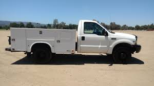 2004 Ford F350 Utility Truck Dually | SAS Motors Used 2010 Ford F350 Service Utility Truck For Sale In Az 2249 2014 Ford Crew Cab 62 Gas 3200 Lb Crane Mechanics 2015 Super Duty Xl Regular Cab 4x4 Utility In Oxford White 2006 Crew Utility Bed Pickup Truck Service Trucks For Sale Truck N Trailer Magazine Image Result For Motorized Road Ellington Zacks Fire Pics 1993 2009 Drw Body 64l Diesel 1 Owner Fl City 1456 Archives Page 2 Of 8 Cassone And Equipment Sales