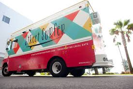 100 Food Trucks In Tampa Summer Ideas Wedding Ideas Catering