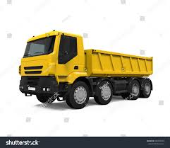 Yellow Tipper Dump Truck Stock Illustration 282490745 - Shutterstock Amazoncom Tonka Classic Steel Quarry Dump Truck Vehicle Toys Games Vtg 1960s Red Yellow Gas Turbine Pressed John Deere Articulated 3d Cgtrader Funrise Toy Toughest Mighty Walmartcom 1144 Komatsu Made In Vietnam Andrea Sadek Blue And Designed Coin Bank Florida Walthers Intertionalr 7600 3axle Heavyduty Bruder Mb Arocs Half Pipe Giant Stock Photo Picture And Royalty Free Image Mi3592 Yellow Dump Truck Clock Minya Collections Dimana Beli Daesung Ds 702 Power Diecast Di