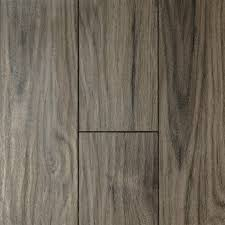Kensington Manor Laminate Wood Flooring by 32 Best Floor Makeovers Images On Pinterest Lumber Liquidators