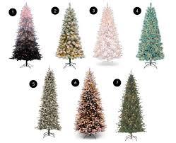 Downswept Slim Christmas Tree by Christmas Ken T Skinnystmas Tree Image Inspirations Trees