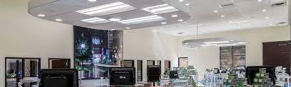 bright lights oklahoma led sign and lighting maintenance