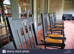 Row Of Rocking Chairs At Jack Daniels Distillery Visitors Center ... Shopcrackerbarrelcom Team Color Rocking Chair Tennessee Lot 419 Attr Dick Poyner Chairs On The Front Porch Main House Mansion Belle Meade Dixie Seating Handmade Wooden Fniture Bar Pong Chair Glose Dark Brown Ikea Svolunteers Childs Rocking 5500 Via Etsy Usa Nashville Plantation The Town Court Brown Spring Lounge 4cn Available At Amazoncom Cjh Balcony Adult Recliner Leisure Amish Fniture Tennessee Developmenttiessite Weaving A New Story Alumnus 25 Decoration Lock 1776 Price Galleryeptune
