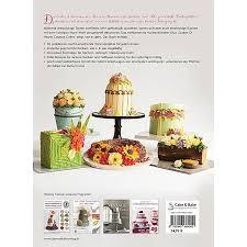 Zuckerblumen Selber Spritzen Anleitung Was Tortenwunder Aus Frosting