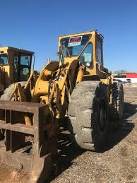Construction For Sale - EquipmentTrader.com