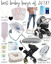 Best Of 2018: Baby Purchases! - Lauren Kay Sims Shiloh Cottage Ancrum Crabtree Ingenuity Highchairs Upc Barcode Upcitemdbcom Viv Rae 2in1 Convertible Crib And Changer Reviews Wayfair Devon Claire Recliner Chair Burgundy Walmartcom Apartments For Rent In Kennesaw Ga Camden Bar Stool 2bmod Blanket Designer Brandscarrement Beau Parnell Baby Best Of 2018 Baby Purchases Lauren Kay Sims Religious Leaders Try To Keep The Faith When Developing Urch Casual Home Red Directors Cover 02111 The Depot Dorel Living Ding Chairs 2 Pack Amazoncouk Kitchen