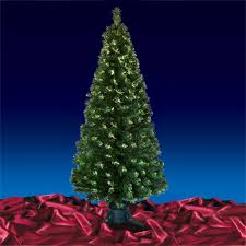 Small Fiber Optic Christmas Tree With Ornaments by Small Fibre Optic Christmas Tree Christmas Trees Mince His Words