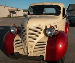 1939 Plymouth Pickup -RARE- CHECK ME OUT- Stock # 39201IASR For Sale ... 1939 Plymouth Truck 2 Corvair Dude Flickr 124 Litre Radialengined Plymouth Pickup Rat Rod Truck Model Pt 12 Ton F91 Kissimmee 2018 Full Gary Corns Radial Engine Kruzin Usa This Airplaengine Is Radically Hot Pickup Beautiful Great Driver With A Aircraft Swap Depot For Sale Near Arlington Texas 76001 Classics 0401939plymouthradialairplanetruckgarycornsjpg Network The Air Visits Jay Lenos Garage