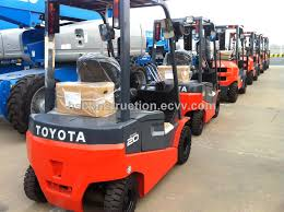 Toyota Forklift FD20 2t Diesel Forklift/Toyota Forklift/ Purchasing ... Uncategorized Bell Forklift Toyota Fd20 2t Diesel Forklifttoyota Purchasing Powered Pallet Trucks Massachusetts Lift Truck Dealer Material Handling Lifttruckstuffcom New Used 100 Lbs Capacity 8fgc45u Industrial Man Lifts How To Code Forklift Model Numbers Loaded Container Handler 900 Forklifts Ces 20822 7fbeu15 3 Wheel Electric Coronado Fork Parts Diagram Trusted Schematic Diagrams Sales Statewide The Gympie Se Qld Allied Toyotalift Knoxville Tennessee Facebook