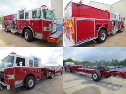 Legeros Fire Blog Archives 2006-2015 Fire Engines Somati Vehicles China Manufacturers Truck Rosenbauer Manufacture And Repair Daco Equipment Apparatus Refurbishment Update Your Trend Expected To Guide Market From 162021 Growth Kme Gorman Enterprises Fire Truck Supplier Chinawater Tank Fighting Hd Desktop Wallpaper Instagram Photo Best Rev Group Emergency Owners Information California Chapter Of Spmfaa Maxim Greenwood Llc