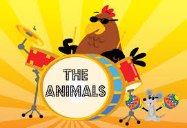 The Animals On The Farm | Super Simple Songs Hay Day Android Apps On Google Play Best 25 Bale Pictures Ideas Pinterest Senior Pic Poses Affirmations For Sinus Problems Louise Law Of Attraction Farm Crew With Steam Tractor Hay Baler And Wagon Photographer Cute Bales Rustic Outdoor Parties Ludacris Whats Your Fantasy Lyrics Genius Barn Party Decorations