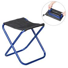 KOBWA Outdoor Folding Chair Portable Foldable Lightweight Aluminum Camping  Travel Chair Outdoor Beach Hiking Fishing Backpacking Seat Stool The Best Camping Chairs Available For Every Camper Gear Patrol Outdoor Portable Folding Chair Lweight Fishing Travel Accsories Alloyseed Alinum Seat Barbecue Stool Ultralight With A Carrying Bag Tfh Naturehike Foldable Max Load 100kg Hiking Traveling Fish Costway Directors Side Table 10 Best Camping Chairs 2019 Sit Down And Relax In The Great Cheap Walking Find Deals On Line At Alibacom Us 2985 2017 New Collapsible Moon Leisure Hunting Fishgin Beach Cloth Oxford Bpack Lfjxbf Zanlure 600d Ultralight Bbq 3 Pcs Train Bring Writing Board Plastic