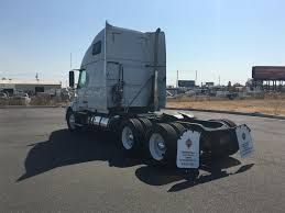2012 Volvo Vnl, West Sacramento CA - 122659393 ... Competive Comparison Intertional Used Trucks Customer Apprecation Event Intertional Tractors For Sale 445 Listings Page 1 Of 18 Truck Inventory Scheppers Center New And Elizabeth 2007 4000 Series 4300 Reefer For 2011 Olsen Service Dont Have It 2013 Prostar Premium Everett Wa Vehicle Details Prostar Gta San Andreas Dealer Michigan