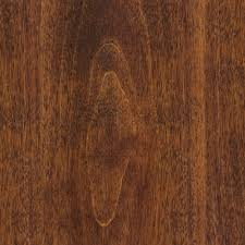 Wooden Floor Registers Home Depot by Home Legend Hand Scraped Birch Bronze 3 4 In Thick X 4 3 4 In