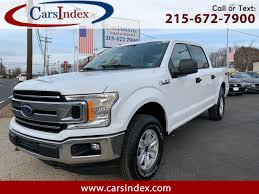 Used Cars For Sale Warminster PA 18974 CarsIndex Used 1980 Ford F250 2wd 34 Ton Pickup Truck For Sale In Pa 22278 Cars Scranton Pa Trucks Keyser Avenue Auto Sales 2013 Crew Cab Platinum Wleather Sunroof Lb Smith Dealer Near Harrisburg For Orefield 18069 Kressleys And Your Neighborhood In Greensburg New Budget Rent A Car Hia Middletown York 2018 F150 Limited Cargurus Lebanon Tn 231 Warminster 18974 Carsindex Ford Dump Equipment Equipmenttradercom