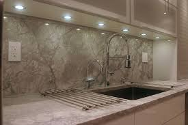 lights kitchen cabinets kitchen cabinets with lights