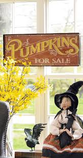 Grandin Road Halloween Mantel Scarf by 537 Best Autumn Images On Pinterest Autumn Desserts And Fall