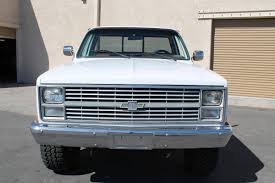 1984 Chevrolet K10 Parts ✓ All About Chevrolet 1995 Chevy Truck Exhaust Systems Diagram Trusted Wiring 1984 Chevrolet Silverado Body Parts1994 Steering Box Caprice Dash Parts2002 Ford F150 4x4 Truck Pics Interior Colors Design 3d Accsories Catalog Elegant Classic Parts For Sale Chevrolet Scottsdale Pickup C20 Youtube Badwidit Silverado 1500 Regular Cab Specs Photos C10 Steering Column Product Diagrams Hemmings Find Of The Day 1959 Impala Daily Bushwacker Blue Velvet Street Trucks