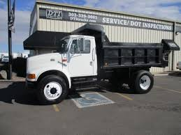 International Dump Trucks In Denver, CO For Sale ▷ Used Trucks On ... Denver Used Cars And Trucks In Co Family 2016 Ford F150 Xlt For Sale F1235081b Best Of Nc 7th And Pattison For Thornton Thorntons Car Chevrolet Silverado 1500 Sale 3gcuksec5gg215051 Intertional Dump In On Tundra Vs Compare Toyota To Mayor Hancock Seeks Give Tiny Town Of Dinosaur Two Trucks About Truck Spares