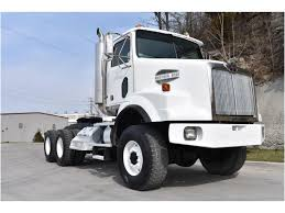 2006 WESTERN STAR 4900 Day Cab Truck For Sale Auction Or Lease ... Platform Sunkveimi Man Tgl 8180 Day Cab Euro 4 Doppel 2015 Intertional 8600 Sba Truck For Sale 240639 Miles 2019 New Western Star 4700sf Tractor At Premier Group Used 2012 Intertional Pro Star Eagle Tandem Axle Daycab For Sale 2014 Freightliner Scadia 8877 Rh 2018 3d Model Hum3d Used Freightliner Cascadia Trucks For Coopersburg Liberty Kenworth 2003 8100 Auction Or Lease First Gear Mack Anthem 2016 4700sb Serving