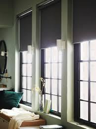 schlafzimmer verdunkeln tipps inspirationen ikea