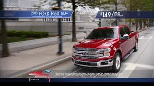 100 Ford Truck Lease Deals Bob Maxey Commercial October Lease Deals YouTube