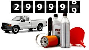 Tips For Getting A Truck To 300,000 Miles Pt2 - YouTube 2002 Ford F350 Super Duty Clocks 1 Million Miles And Counting Wednesday April 12 Lulemon Test Truck East Nasty Miles Silvas Pro Truck Release Party Photos Supra Dist 2007 Mack Chn613 Day Cab Blower Wet Kit 643667 For Chaing From Km To On Your 2014 Gmcchevrolet Youtube F150 Owner Close Hitting Fordtruckscom Zx40st Electric Siddeburen Well This Is Quite Flickr Ubers Selfdriving Makes 120 Mile Journey Sierra Circuits Blog 1998 Used Rd688sx Dump Low Tandem Axle At More Cars With Cords Tesla Semi 500 In 20 1000 Miles 2030 Ruan Marks With Cngpowered Tractor Ngt News