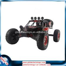 100 Big Remote Control Trucks Durable Rc Truck 112 Car Model 24ghz Rc Crosscountry Vehicle