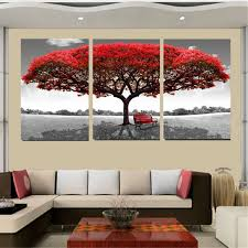How To Do Wall Painting Designs Yourself Stencils For Art Bedroom