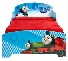 Full Size Of Bedroomawesome Thomas The Train Toddler Room Bed With Mattress Large