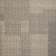 carpet astonishing carpet tile design installing carpet tiles