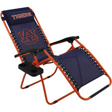 Auburn Tigers Zero Gravity Chair Lounge Lawn Patio Furniture ... Outdoor Fniture Archives Pnic Time Family Of Brands Amazoncom Plao Chair Pads Football Background Soft Seat Cushions Sports Ball Design Tent Baseball Soccer Golf Kids Rocking Brown With Football Luna Intertional Doubleduty Stadium And Podchair Under The Weather Nfl Team Logo Houston Texans Tailgate Camping Folding Quad Fridani Fsb 108 Xxl Padded Sturdy Drinks Holder Sportspod Chairs China Seating Buy Beiens Double Goals Portable Toy Set For Sale Online Brands